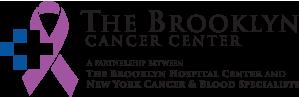 Brooklyn Cancer